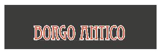 Borgo-Antico_Logo_Footer
