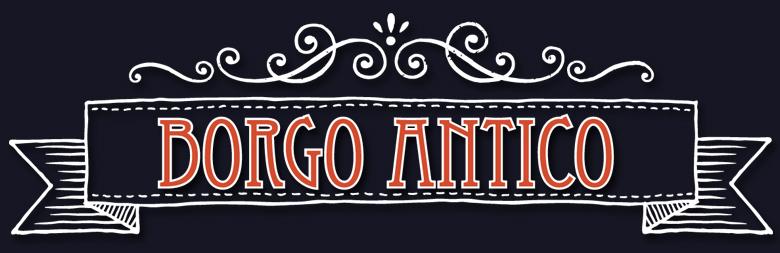 BorgoAntico_logo_header_sticky