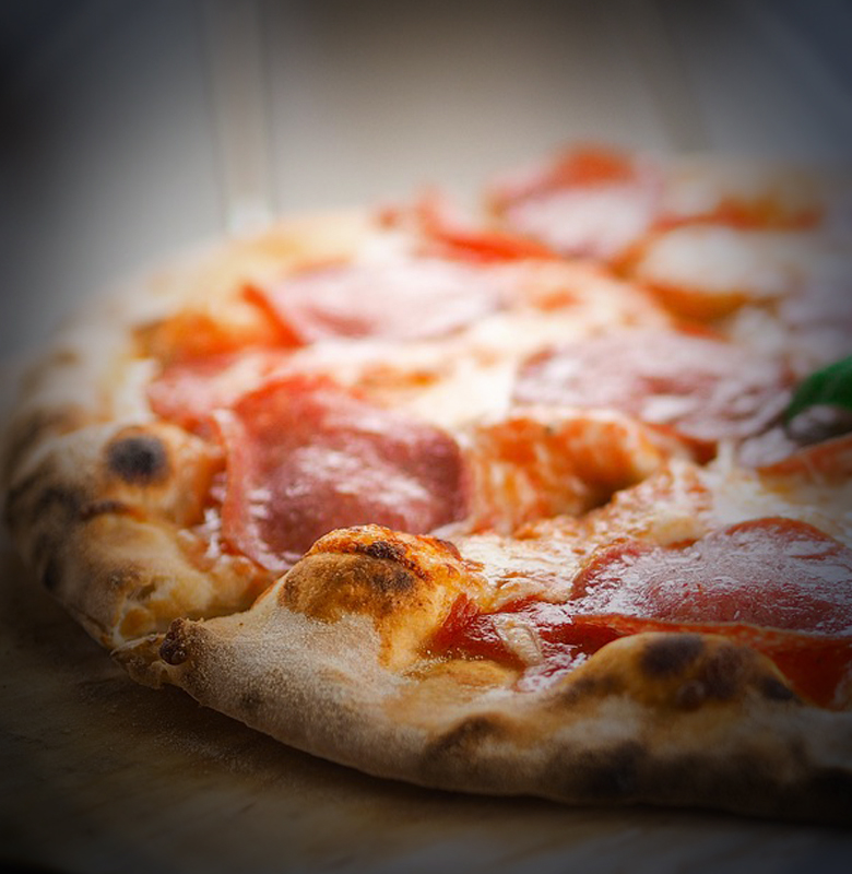 home_pizza